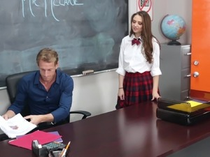 porn sex private teacher movie