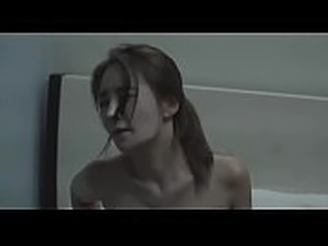 Sex scene korean movie