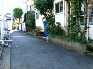 free japanese anal lesbian vids