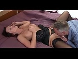 erotic stories mom and young son