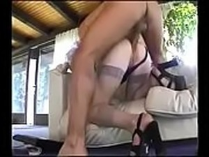Anal sex first time video
