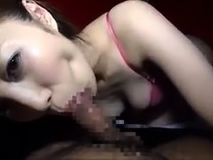 japanese lesbian gangbang porn video