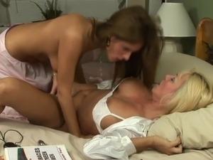 big tits girlfriend