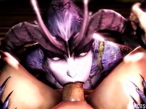japanese hentai girl