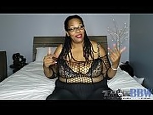 seduced mature moms utub videos