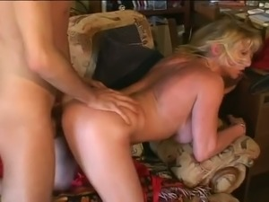 orgasm positions pictures