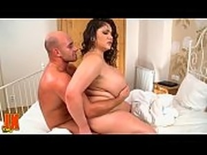 compilation extreme hardcore porn