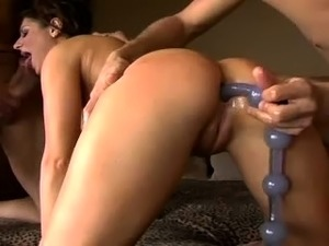 beautiful girls sucking dick