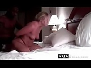 husband watching wife having sex