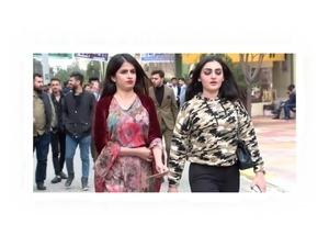 free porn arabian sex videos