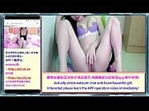 double stuffed asian transsexuals dvd