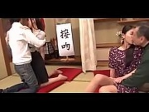 hot mature japanese pussy