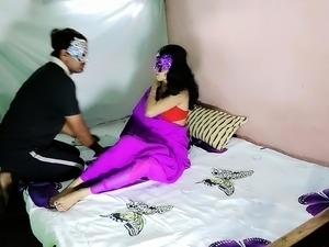 find indian maid hardcore porn tubes