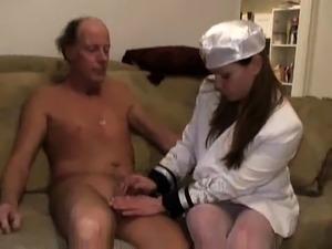Cfnm sex movies