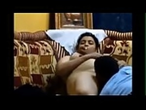 Hot egypt sex