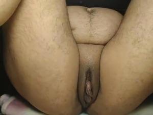 brazilian girl baia video