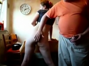 spanking server with tits whipped videos