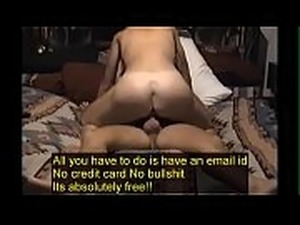free porn movies of celebrities