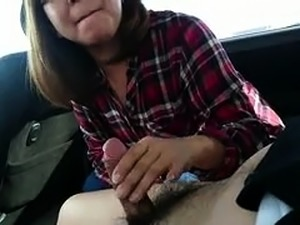 mature hairy japanese pussy