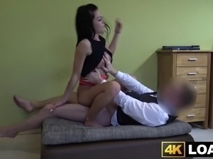 ladies with young girls lesbian vids