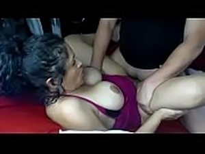 young mexican girls with big tits