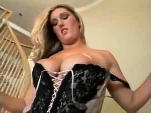 free thumbs mature granny pussy stockings