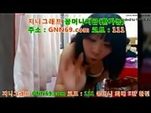 korea sex videos