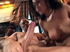 asian double penetration galleries