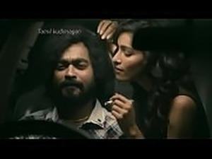 Tamil actress sex movie