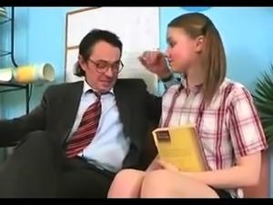 free school girl cumshots