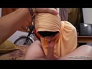 arabian teen sex