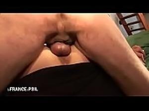 nun lesbain sex vids