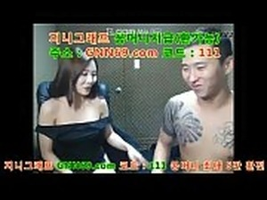 korea mature woman sex