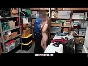 fuck a big cock irish xvideo