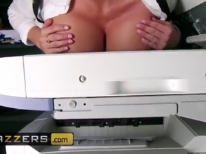 pussy sex tape high school