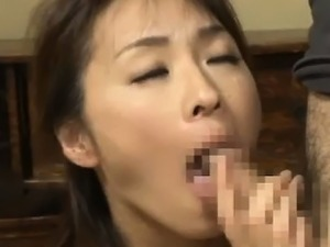 asian mom sex casting