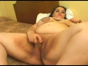 free fat german girl movie
