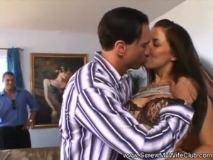 mature kinky sex movies