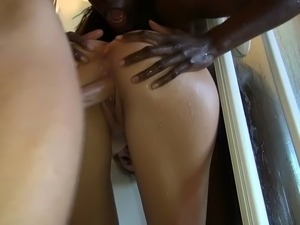 african girls sex slaves