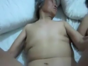 sex video vietnam