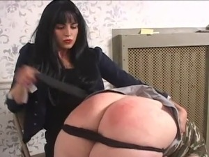 wife spanking husbands wives marriage