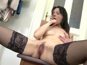free mother daughter blowjob movies