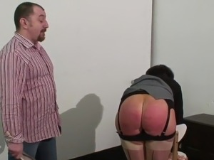 pussy spanking free videos