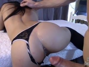 young boy cums inside mature woman