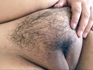 lesbian anal hairy pictures
