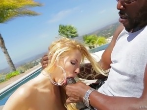erotic stories outdoors fucked wife