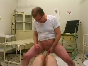 anal insertions free video