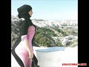 Arabian Sex Klip