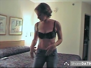 videos of girls cheating tube