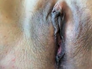french ebony anal